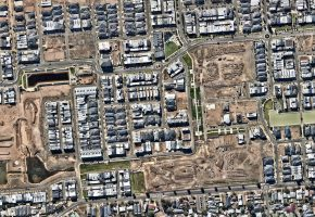 land surveying services adelaide